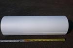 シャットスチロール150cm